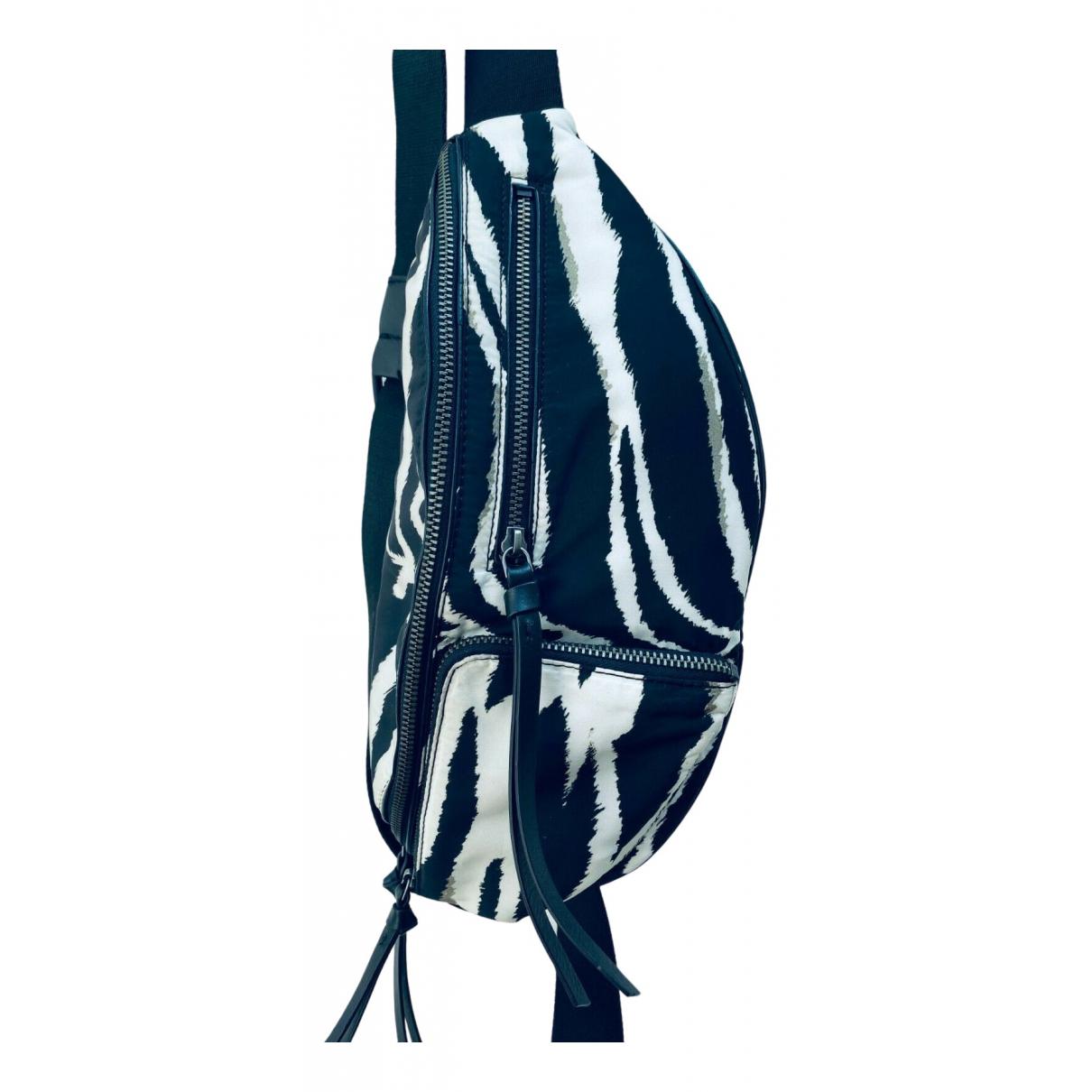 Dries Van Noten N Black handbag for Women N