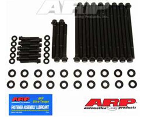 ARP SB Chevy LS1/LS6 5.7L/6.8L Hex Head Bolt Kit