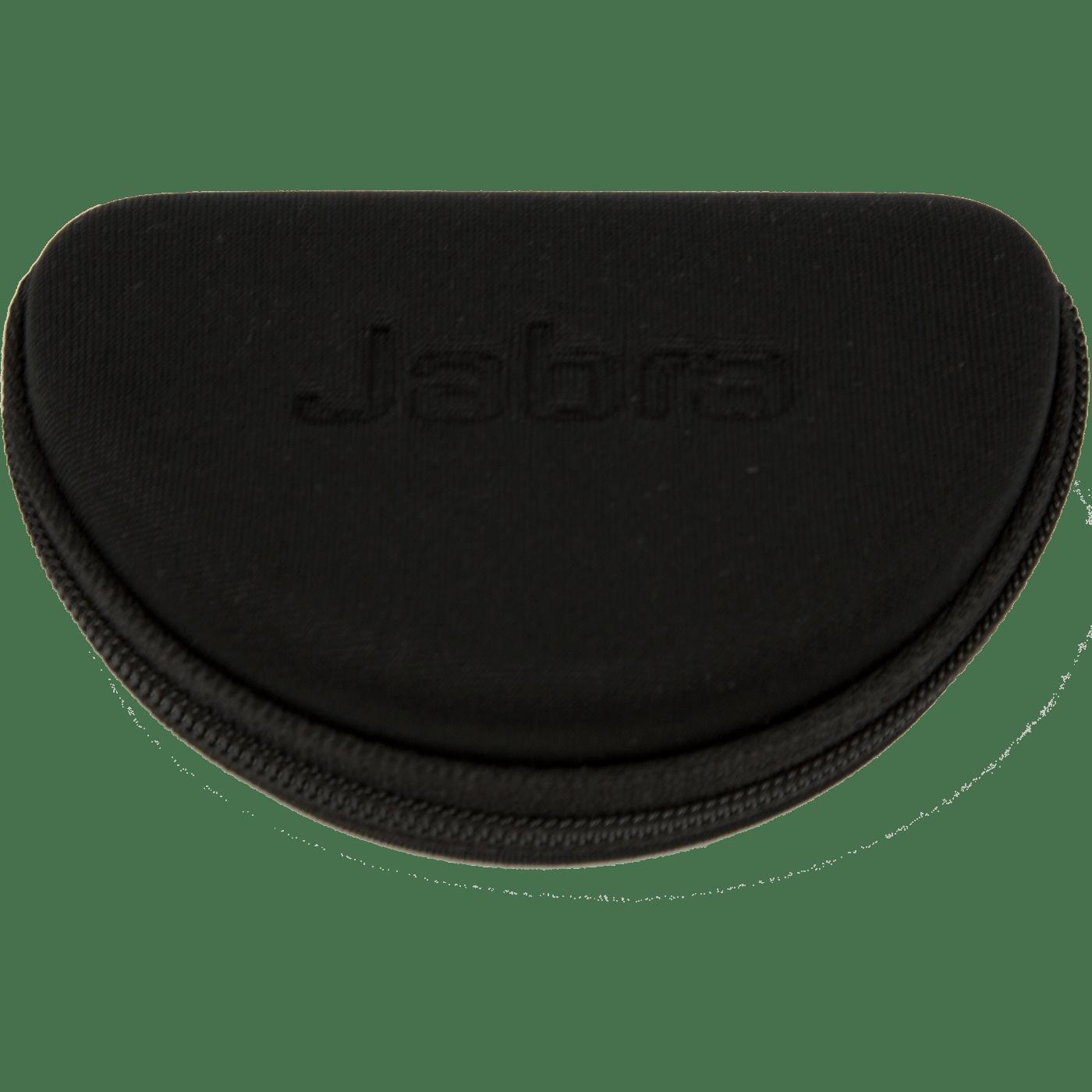 Jabra Motion Headset Pouch