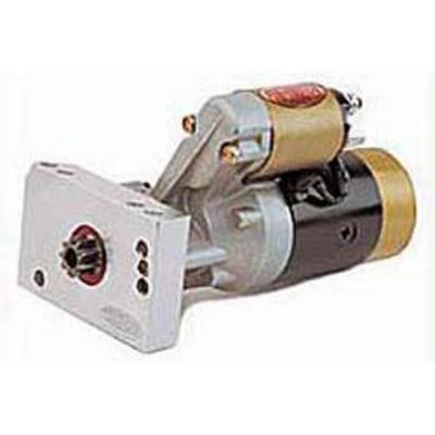 Powermaster Mini Starter - 9004