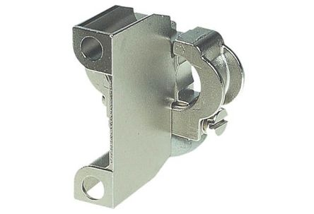 HARTING Han-Modular Series Shielded Frame Thread Size M3, For Use With Connectors