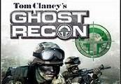 Tom Clancys Ghost Recon Uplay CD Key