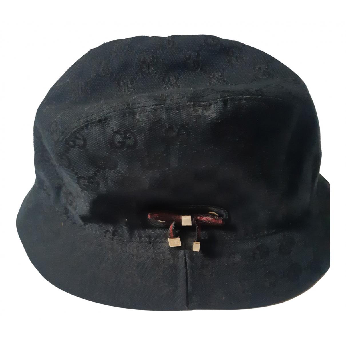 Sombrero / gorro Gucci