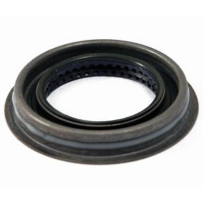 Dana Spicer Pinion Oil Seal - 43085