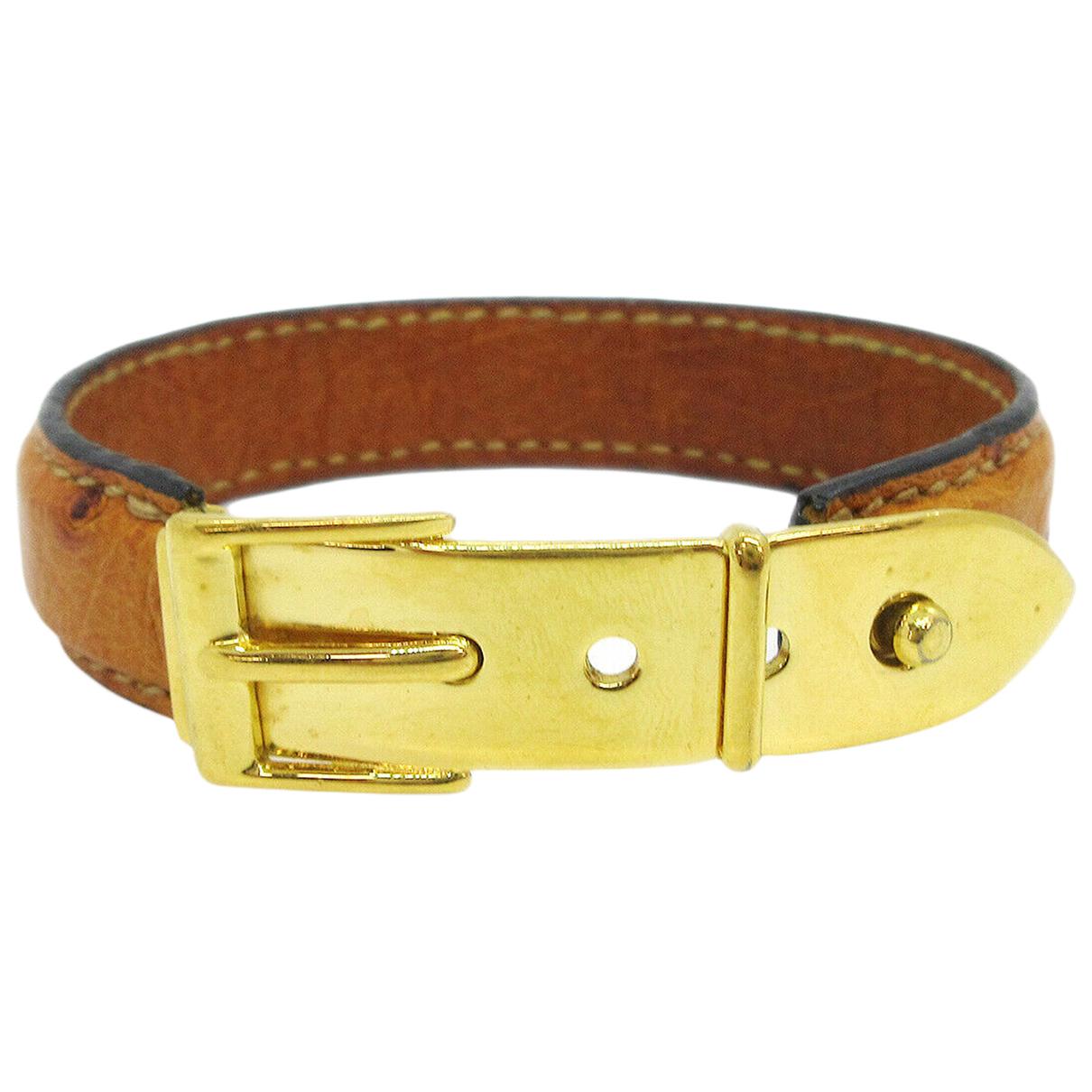 Gucci - Bracelet   pour femme en autre