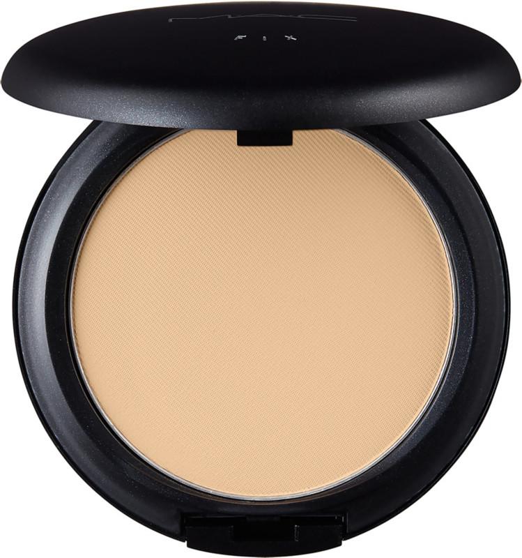 Studio Fix Powder Plus Foundation - C4 (peachy golden w/ golden undertone for light to medium skin)