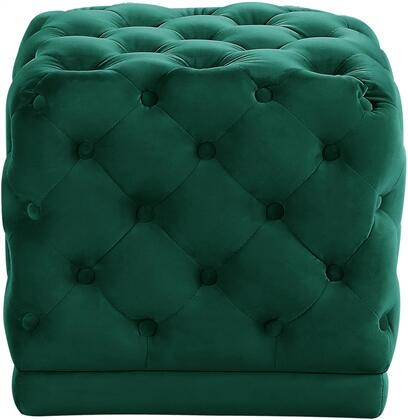 Stella Collection 137Green 18