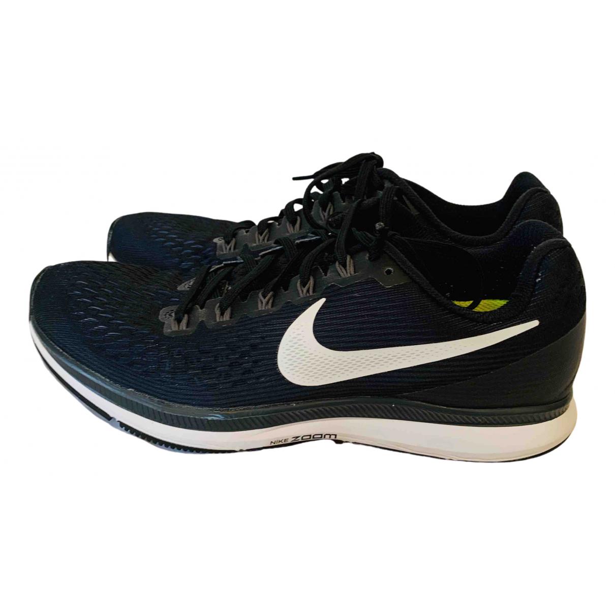 Deportivas Air Zoom Pegasus Nike