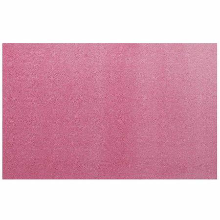 La Kids Rectangular Indoor Rugs, One Size , Pink