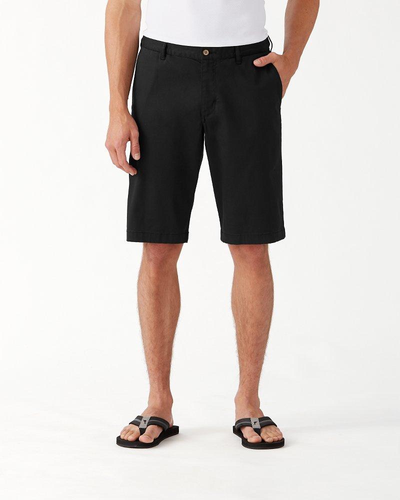 Boracay 12-Inch Chino Shorts