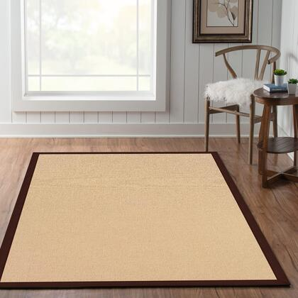 RUG-AT010613 10 x 14 Rectangle Area Rug in