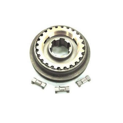 Crown Automotive T15 2nd and 3rd Gear Synchronizer Assembly - J0991014
