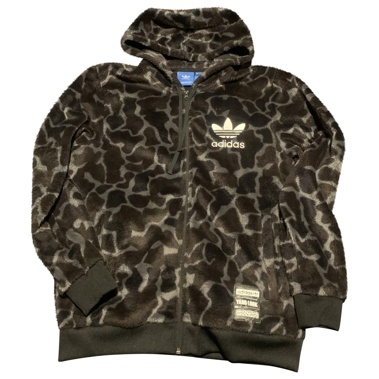 Adidas \N Pullover.Westen.Sweatshirts  in Polyester