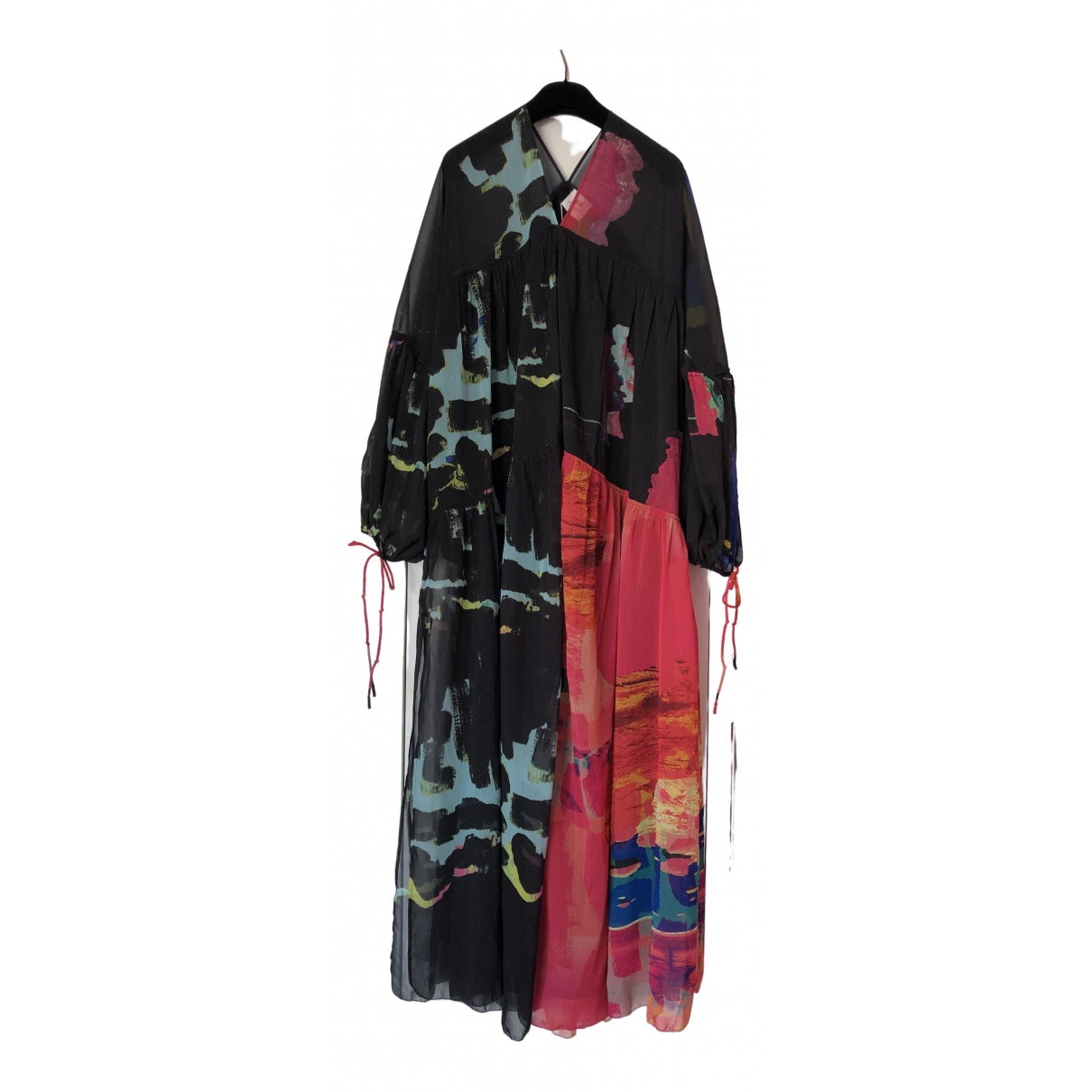 H&m Studio \N dress for Women S International