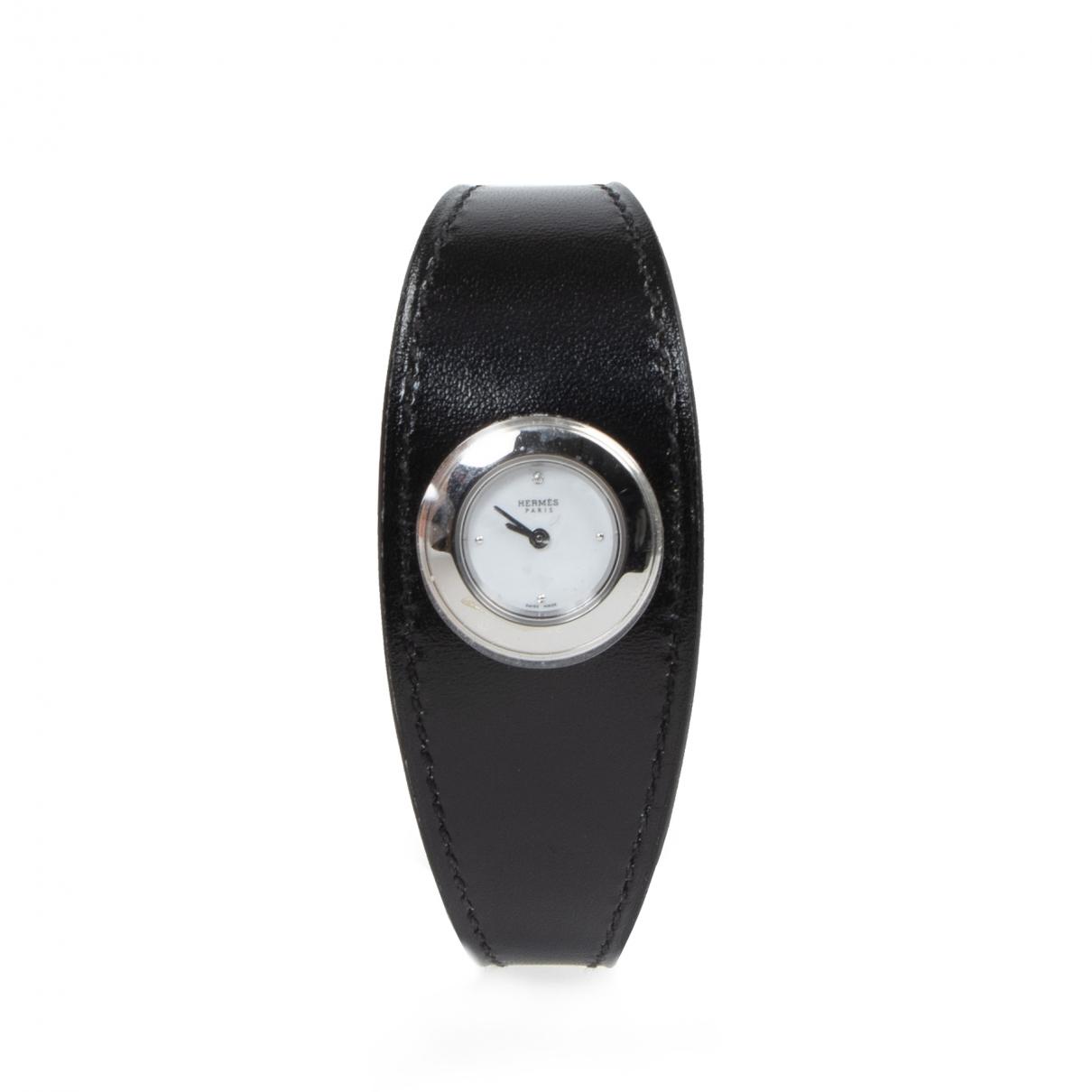 Reloj Harnais Hermes
