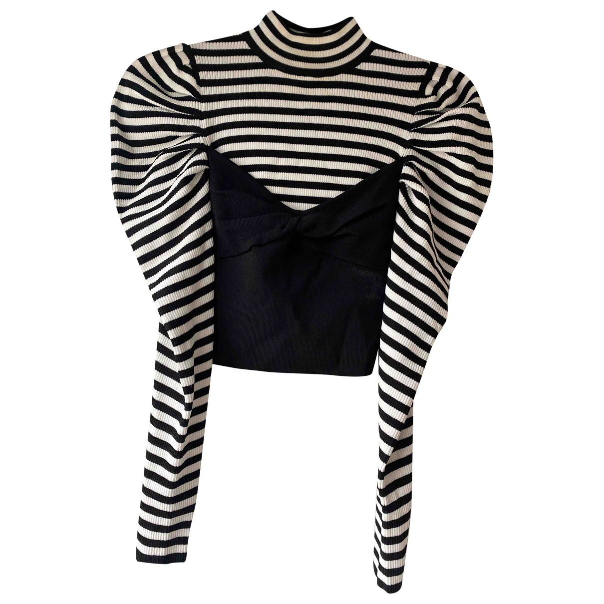 Zara N Black  top for Women S International