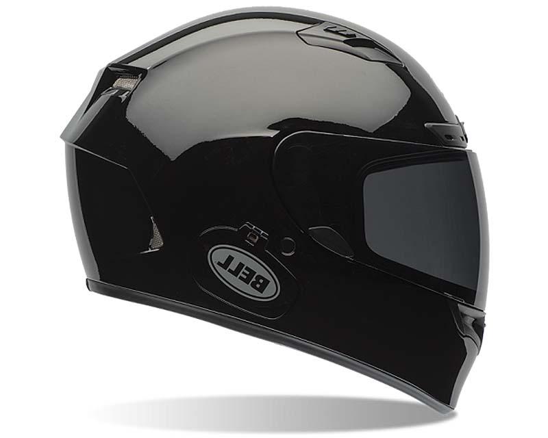 Bell Racing 7061924 Qualifier DLX Helmet