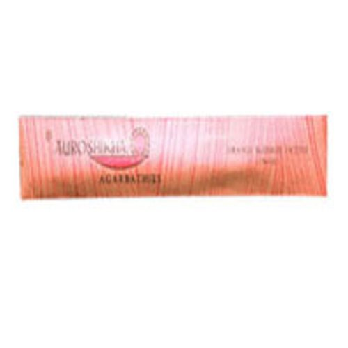 Incense Orange Blossom 10 gm by Auroshikha Candles and Incense