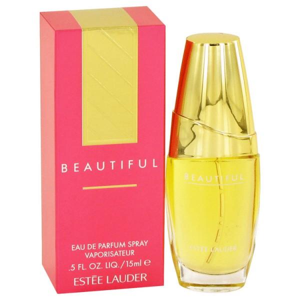 Beautiful - Estee Lauder Eau de parfum 15 ML