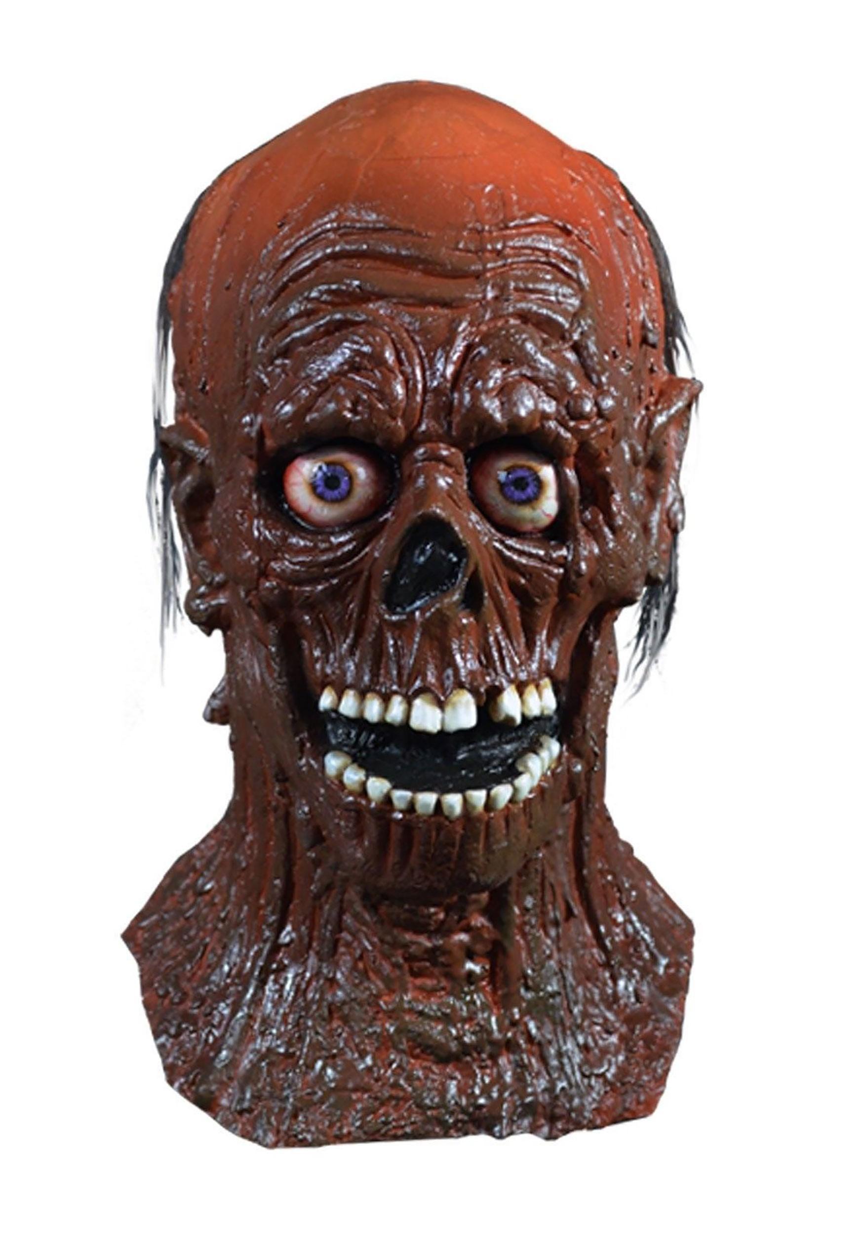 Tarman Return of the Living Dead Mask