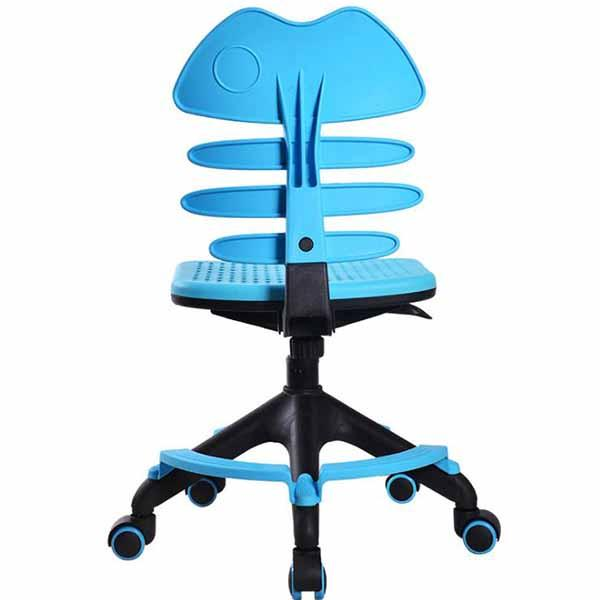 Children's Chair Posture Corrector Desk Chair Writing Study Chair Can Lift Chair