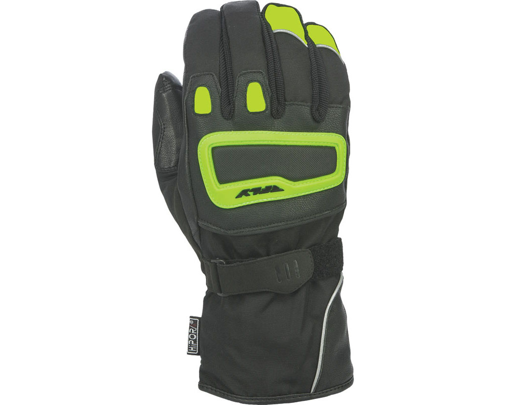 Fly Racing 476-2065X Xplore Gloves