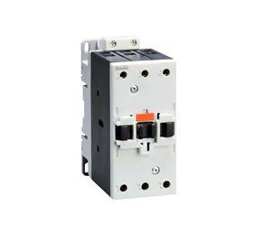 Lovato 3 Pole Contactor - 50 A, 230 V ac Coil, Orange, 3NO, 22 kW