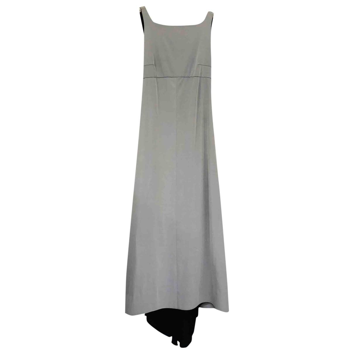 Chanel - Robe   pour femme