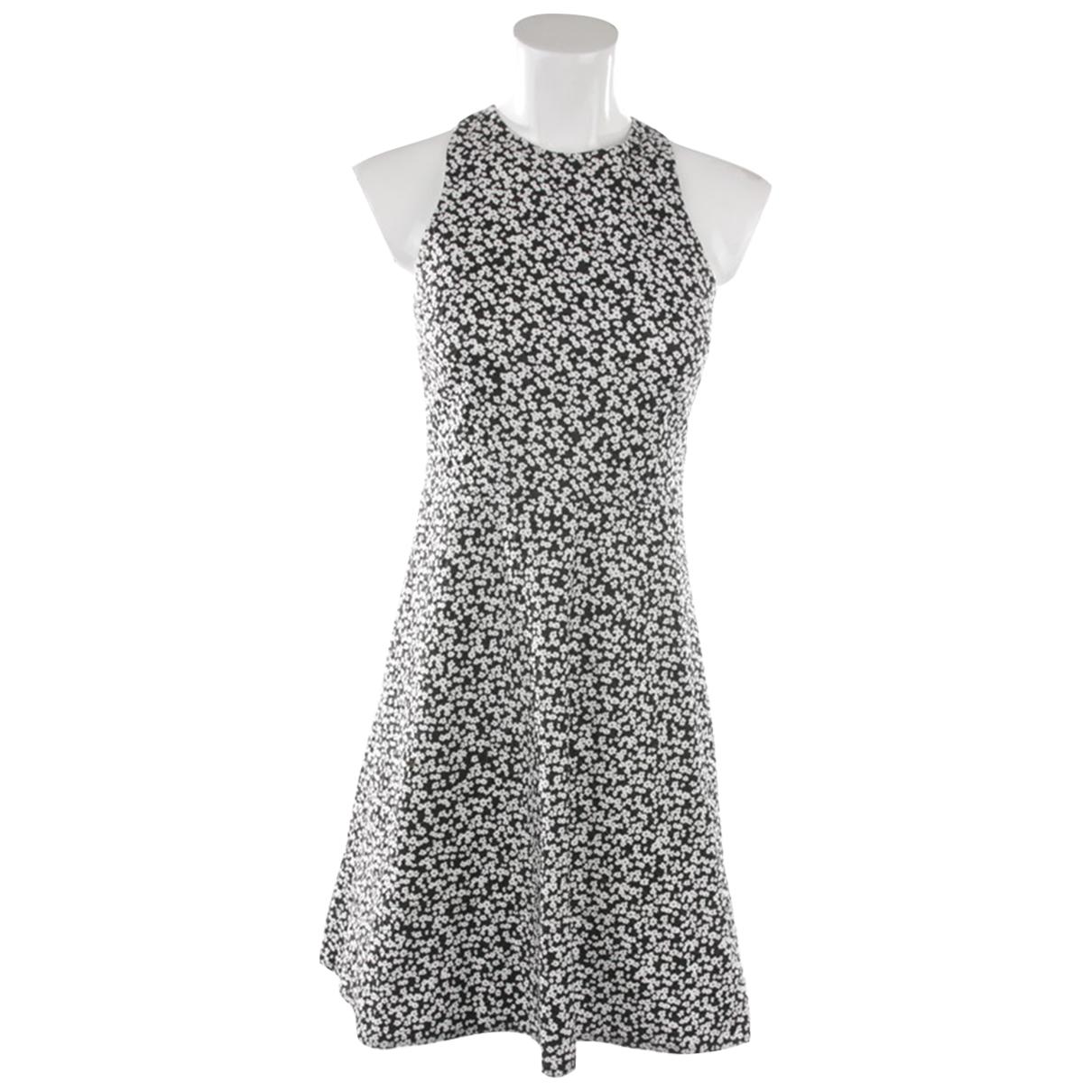 Dorothee Schumacher N Black Cotton dress for Women 34 FR