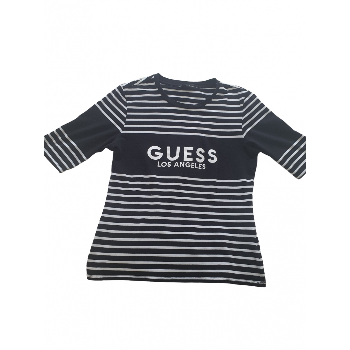 Guess \N Black Knitwear for Women M International