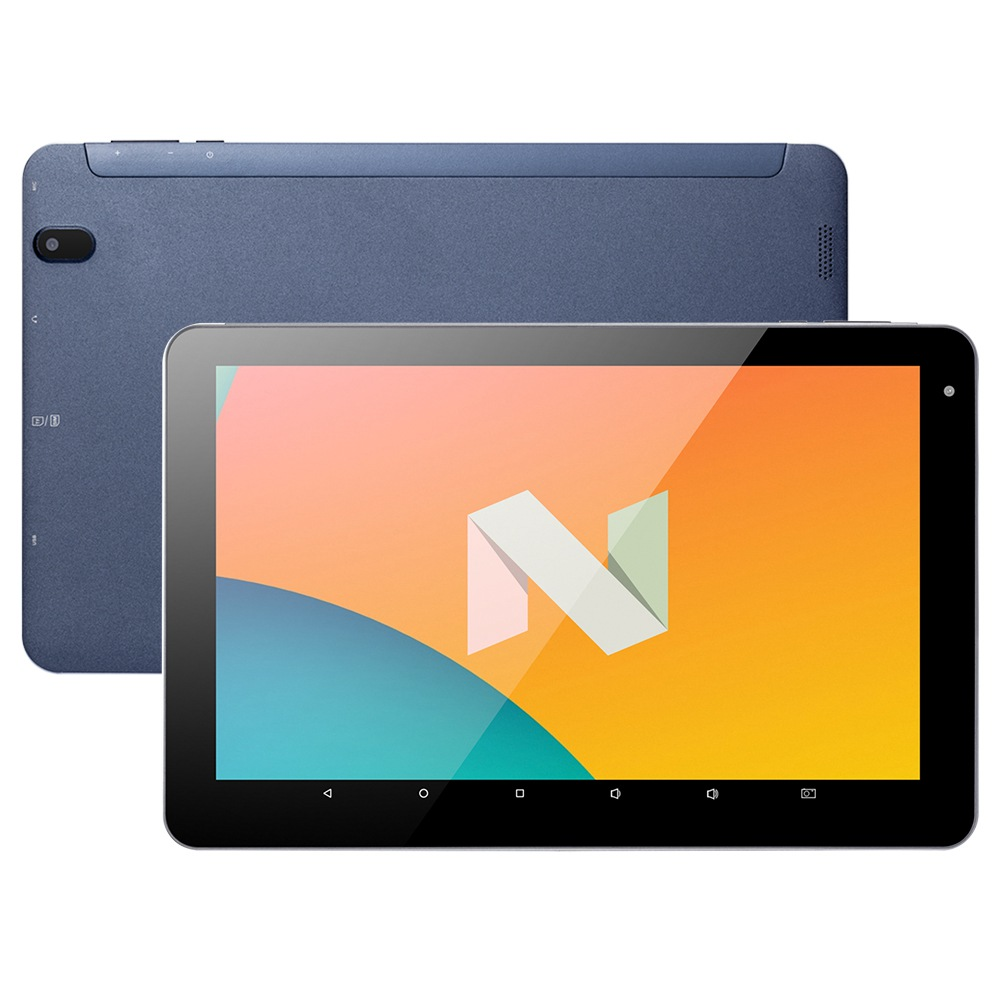 PIPO N2 4G LTE Tablet PC 10.1