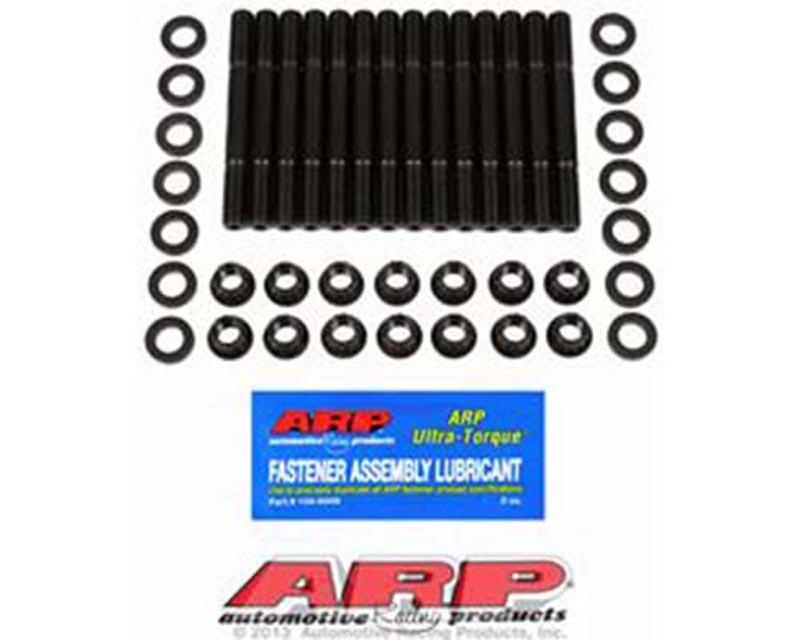 ARP Main Stud Kit BMW E34 5 Series M50 89-96