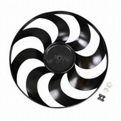 Flex-A-Lite Electric Fan Blade Kit - 31016K
