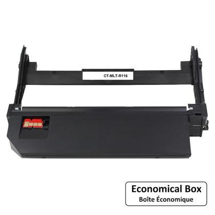 Compatible Samsung MLT-R116 Drum - Economical Box