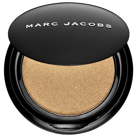 Marc Jacobs Beauty O!mega Eyeshadow, One Size , No Color Family