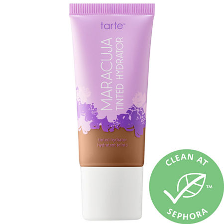 tarte Maracuja Hydrating Tinted Moisturizer, One Size , Multiple Colors