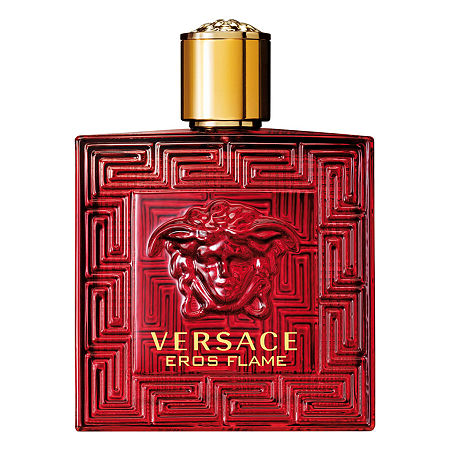 Versace Eros Flame, One Size , No Color Family