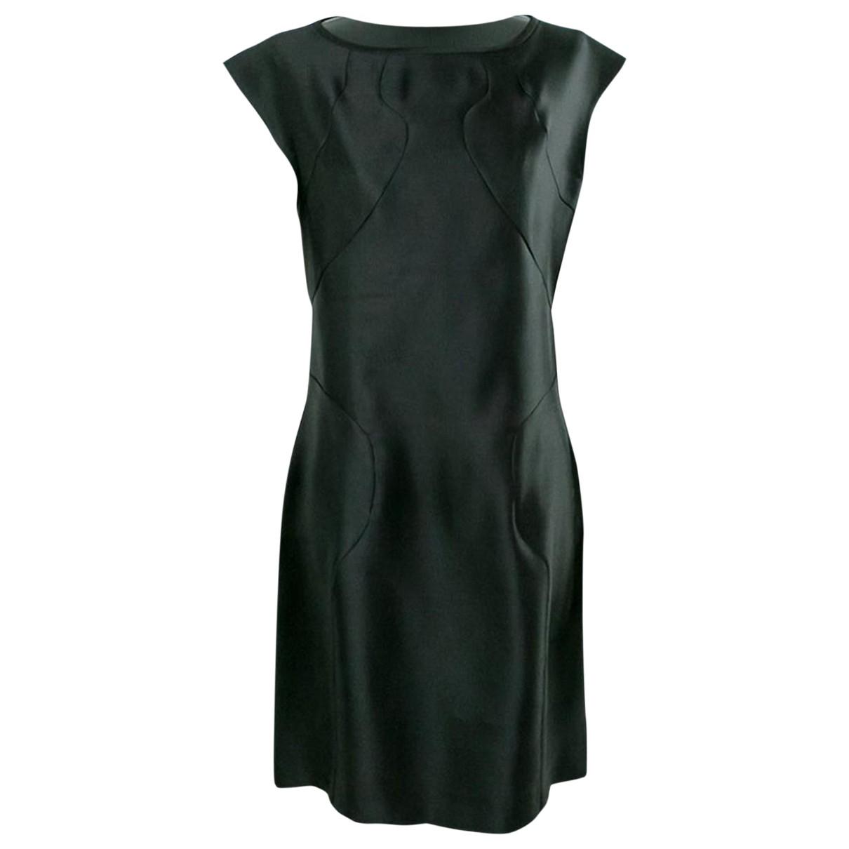 Miu Miu N Black dress for Women 42 IT