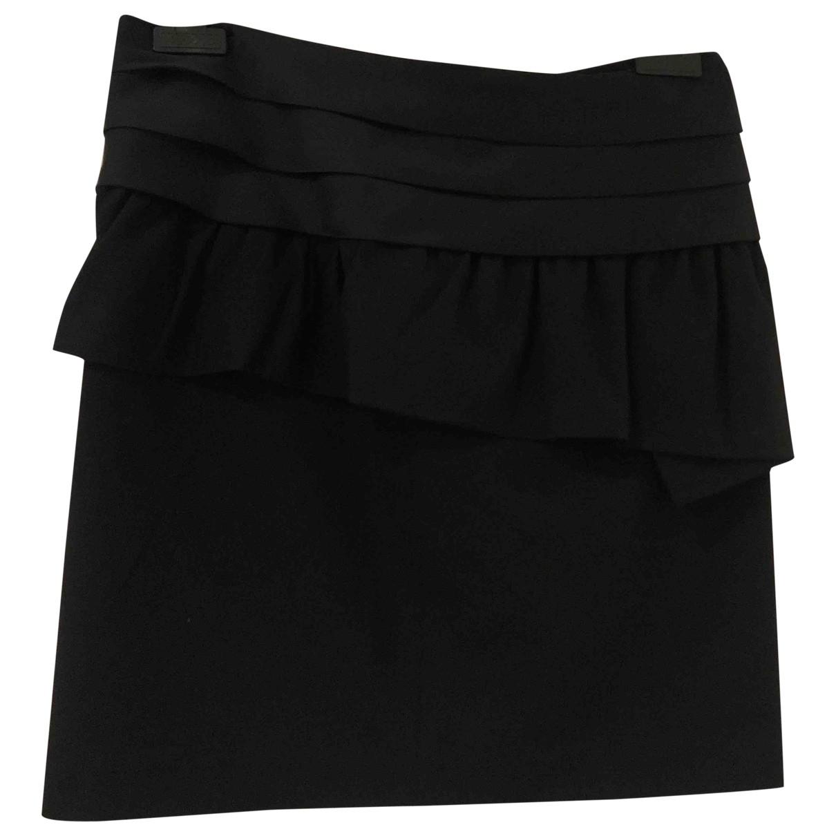 Michael Kors \N Black skirt for Women 6 UK