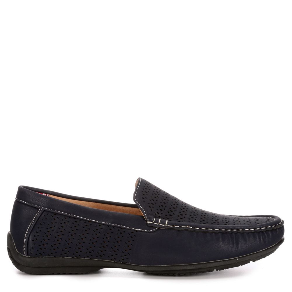 Stacy Adams Mens Cicero Loafer Loafers