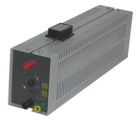 Arcol VRH320 wirewound slide rheostat, 10K