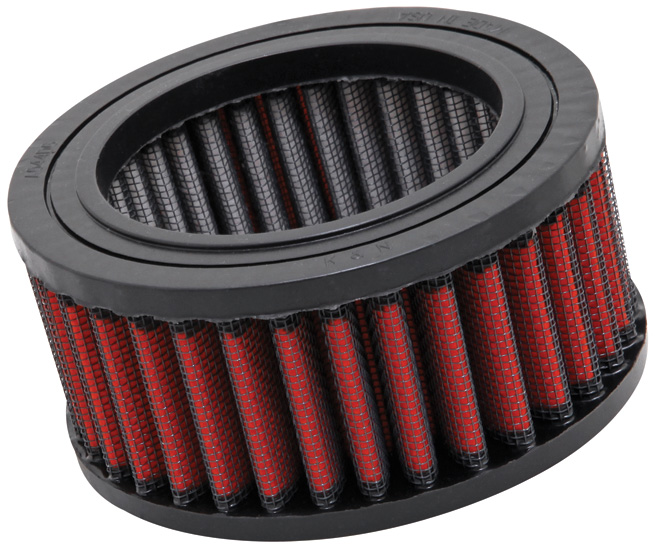 K&N E-4400 Replacement Industrial Air Filter