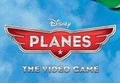 Disney Planes Steam CD Key