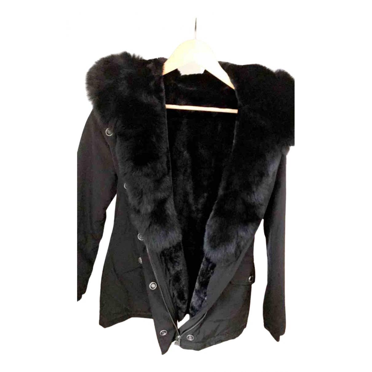 Jott N Black coat for Women 38 FR