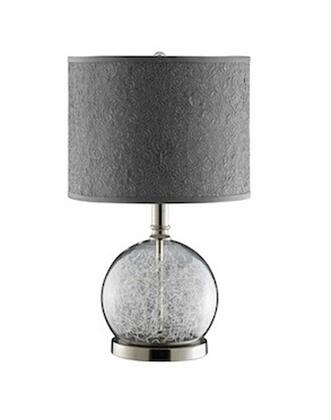 94732 Filament Table Lamp  in