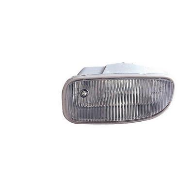Omix-ADA Fog Light - 12407.03