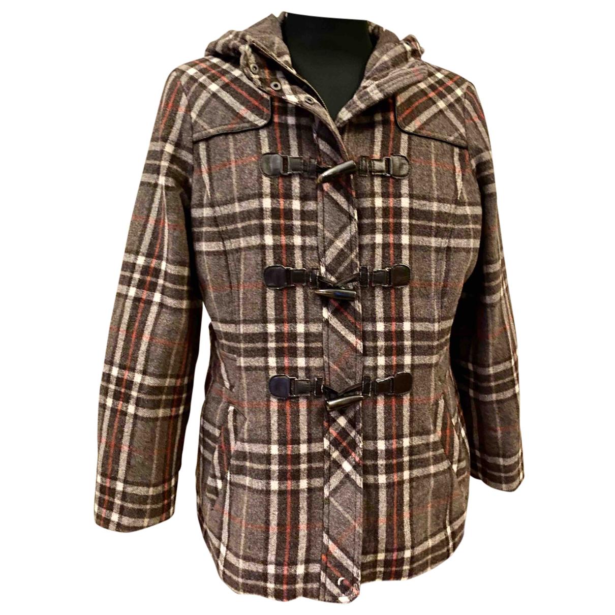 Esprit - Veste   pour femme en laine