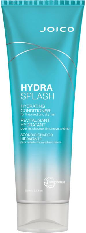 HydraSplash Hydrating Conditioner - 8.5oz