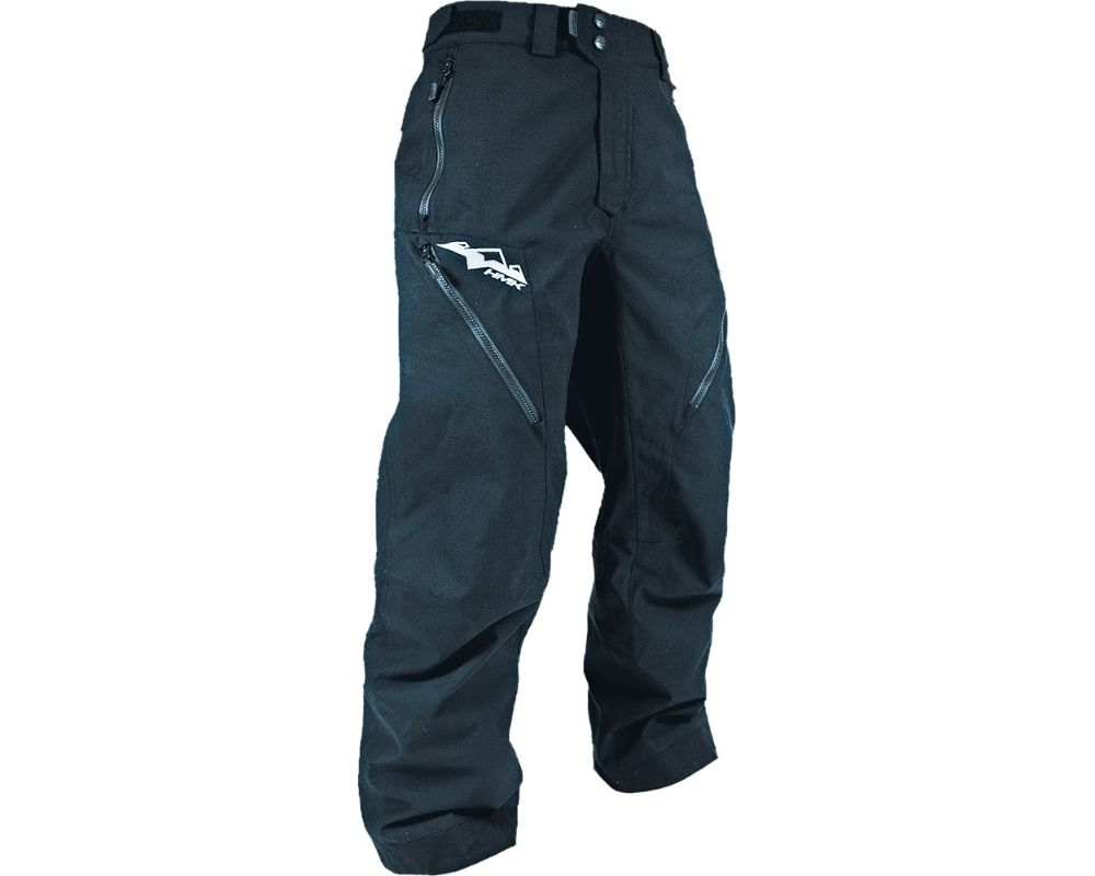 HMK HM7PHUS2BX Hustler 2 Pants