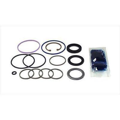 Crown Automotive Steering Gear Seal Kit - 5014665AA